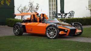 lamborghini kit cars south africa spartan 7 kit car side view built 2014 owner morne booysen south