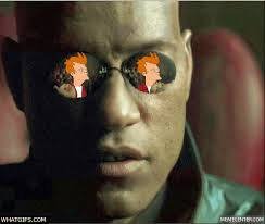 What If I Told You Meme - what if i told you memes best collection of funny what if i told