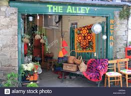 retro home decor uk the alley retro home decor high town hay on wye powys wales