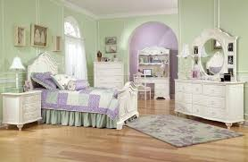 cheap twin bedroom furniture sets bedroom 5 piece luxury girls bedroom sets with floral rug adding