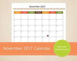 printable april 2018 calendar seasonal monthly calendar