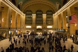 ny tourism bureau ร ปภาพ สถาป ตยกรรม คน ทางรถไฟ อาคาร เก า ในเม อง york