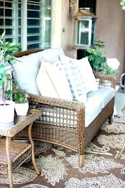 lovely outdoor furniture palm springs or outdoor furniture palm