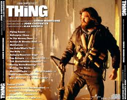 the thing assimilation halloween horror nights the thing usa 1982 u2013 updated with 4k blu ray u2013 horrorpedia