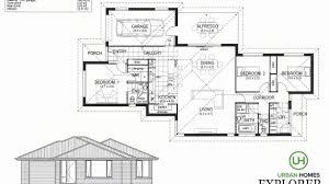 house designs and floor plans tasmania home designs tasmania creative home design decorating and