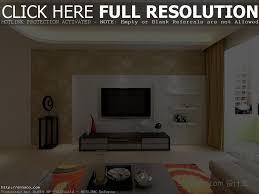 best paint colors for living room 2017 100 paint colors for living room 2017 493 best paint images
