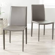 best 25 grey dining room chairs ideas on pinterest grey dinning