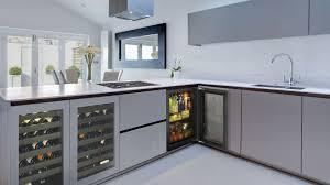 concord luxury kitchen appliance monark