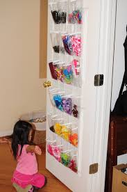 hair accessories organizer such a smart idea for all of the hair accessories kyndall s