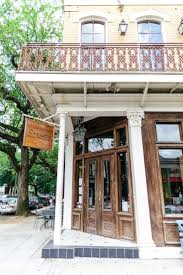 thanksgiving new orleans restaurants 897 best new orleans food images on pinterest new orleans eat