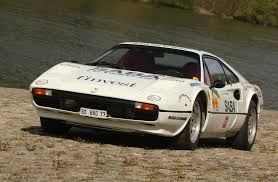 rally ferrari for sale group b ferrari 308 u2013 build race party
