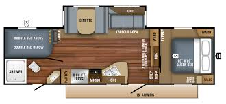 jayco eagle ht fifth wheel product page rv steals u0026 deals