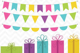 birthday banner png the best banner 2017