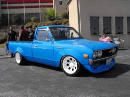 datsun 620 widebody datsun 620 pinterest nissan wheels and cars