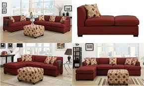 red living room set red living room set living room red living room set meedee designs