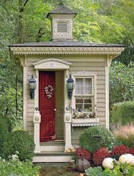 Summer House For Small Garden - easy beautiful window boxes for sun play houses plays and