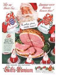 vintage christmas 28 amazing vintage christmas ads print24
