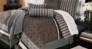 Turquoise And Brown Bedding Sets Bedding Set Cotton Comforter Sets King Beautiful Grey And Brown
