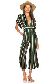 wholesale jumpsuits faithfull the brand rompers jumpsuits wholesale website