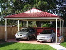 modern design laminate elegant carport inspirations exterior