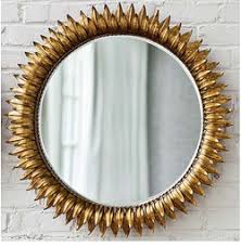 themed mirror themed mirrors wall accents for sale cottage bungalow