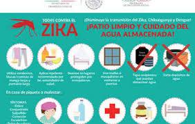 reglas de operacion prospera 2016 programa de inclusión social prospera gobierno gob mx