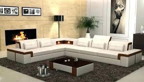 Leather Living Room Sets For Sale Sofa Sets For Sale Sofa And Set Collection Sofa Set Cheap Sofa