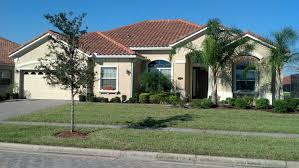 model home decor for sale florida villas brochure layout and simple designs on pinterest