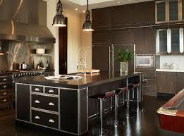 top 10 designers u0027 tips for kitchens