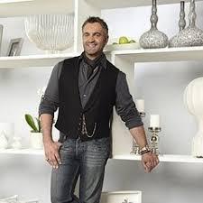 Interior Designer Celebrity - the los angeles interior designer celebrity and cinema
