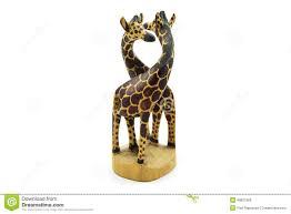 home decor amazing giraffe statue home decor cole and grey