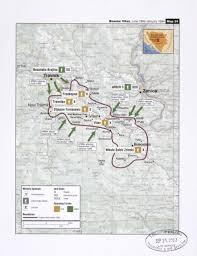 Bosnia Map Search Results For Map Croatia Balkan Battlegrounds G6841sm