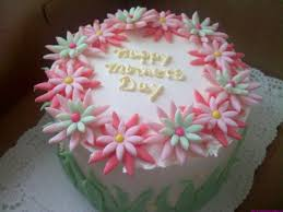 182 best mother u0027s day cakes u0026 treats images on pinterest mothers