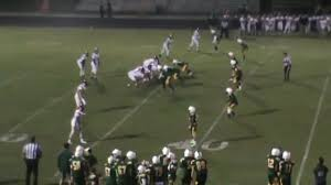 Players Bench Prince George Hours Terry Lufsey Iii Hudl