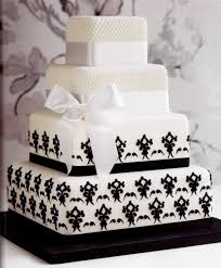 how much is a wedding cake how much for a wedding cake wedding corners