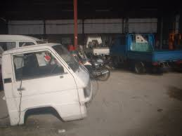mitsubishi minicab 4x4 automotive jpn car name for sale japan burma mogok ruby dealer