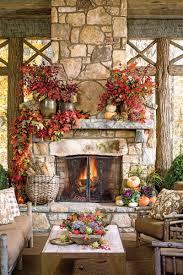 fall u0027s best outdoor spaces comstock u0026 calhoun real estate company
