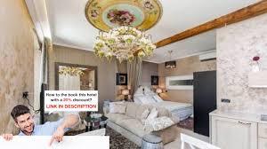apartment piazza rovinj croatia cheap hotel deals u0026 rates 2017
