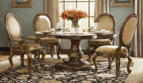 dining room wallpaper ideas floor to ceiling wimndows brown