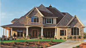 Southern Design Builders