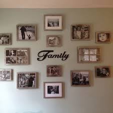picture wall design ideas best home design ideas stylesyllabus