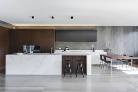 modern kitchen extensions kitchen modern huge normabudden com