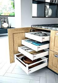 meuble cuisine tiroir tiroir interieur cuisine tiroir interieur placard cuisine tiroir