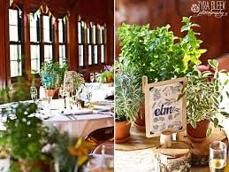 Potted Plants Wedding Centerpieces by 113 Best Camp Kiwanee Photos Images On Pinterest Camps Camp