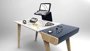 bureau ado design yoann jestin et benoît pernet le bureau polichinelle bureaus and