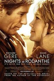 poster film romantis indonesia nights in rodanthe film wikipedia bahasa indonesia ensiklopedia
