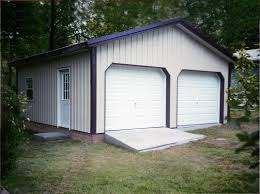 backyard sheds menards simple outdoor with great garage kits