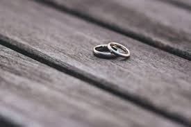 Best Place To Sell Wedding Ring by Wedding Rings Sell Your Wedding Ring Best Place Sell Wedding