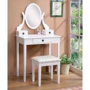 Wood Vanity Table Bedroom Vanities Walmart