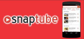 free apks snaptube downloader hd vip adblock free apk